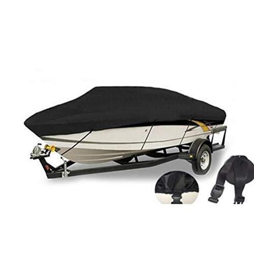 MDBLYJPaño para toldo con protección solar a prueb Lona, cubierta impermeable for botes de lona, bote for botes, cubierta for lluvia a prueba de polvo, cubierta de emergencia, cubierta for exteriore