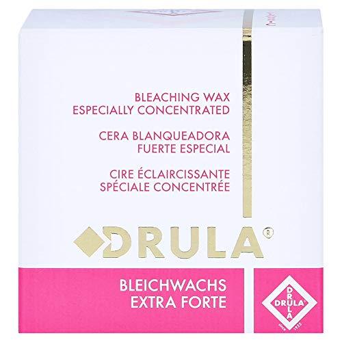 DRULA Classic Bleichwachs extra forte Creme 30 ml