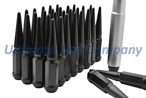 Mini Herramienta Cepillo Boquilla Para Escalera Caddy Kit para Vax 6130 6131 6140 6150 6151 Aspiradora