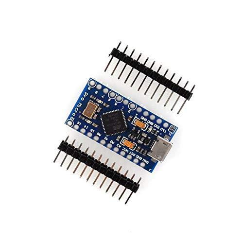 arduino pro micro fabricante Tivolii