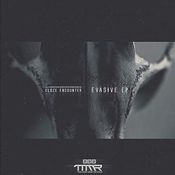 Evasive EP