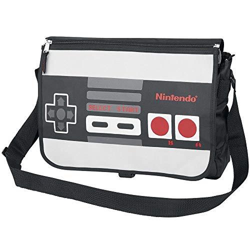 NES Controller - Tasche | Original Merchandise