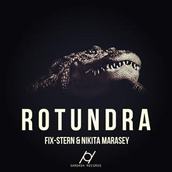 Rotundra