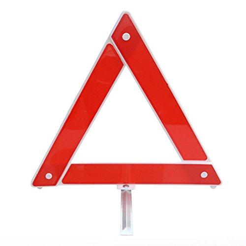 Automotive Replacement Emergency Warning Sensors