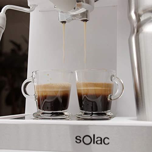 Solac CE4497 Multi Stillo