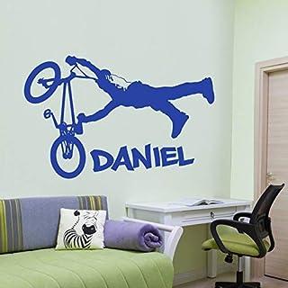 esVinilos Decorativos Amazon Dormitorio Juvenil Pared 5ARqSL43jc