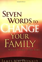 Best seven words to change your family Reviews