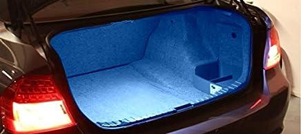 Amazon.es: seat ibiza 6l - Piezas para coche: Coche y moto