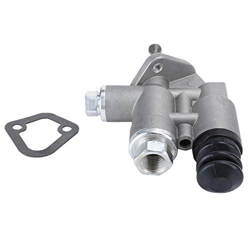 Hebepumpe, 3936316, einfach zu montieren für LKW-Verwendung PKW- und LKW-Teile