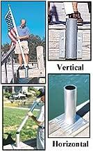 Best topflight 20 telescoping pole & dock mount Reviews