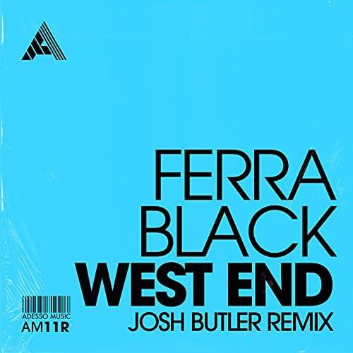 Ferra Black