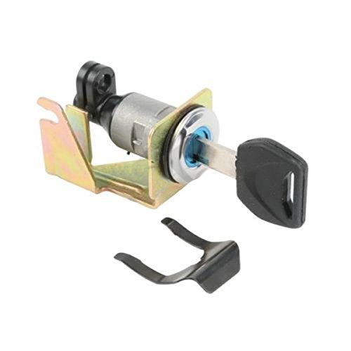 honda cbr250 accessories - 7