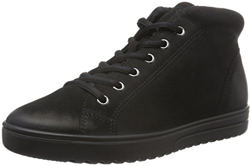 ECCO Fara High Sneakers voor dames