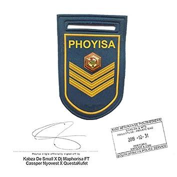 Phoyisa