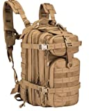 Circadus Military Style...image