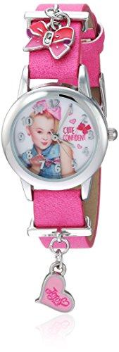 Girls' Wrist Watches