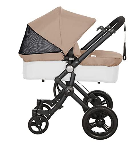 Baby Ace 8437030574645 - Sillas de paseo, 11.5