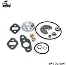 ct9 turbo rebuild kit