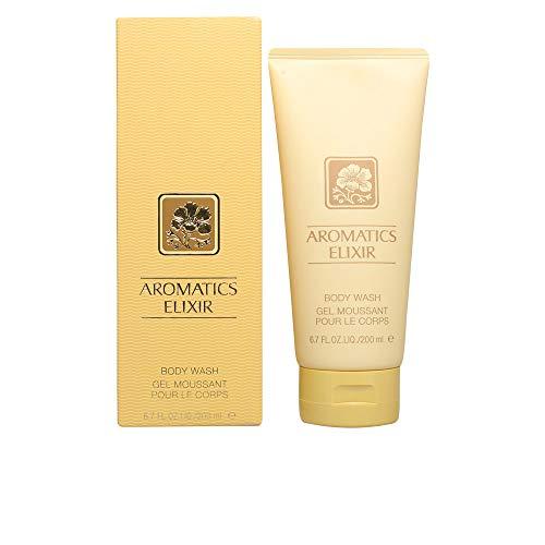 Clinique Duft Aromatics Elixir Bath & Shower Gel 200 ml