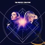 Songtexte von The Pierces - Creation