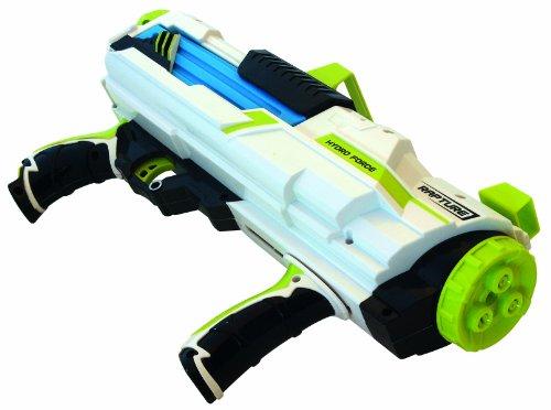 Beluga Spielwaren 78127 - Hydro Force Rapture - Wasserpistole