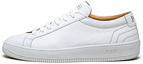Gabor Shoes 21.283.41_Gabor Damen Geschlossen Pumps