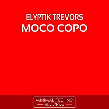 Moco Copo