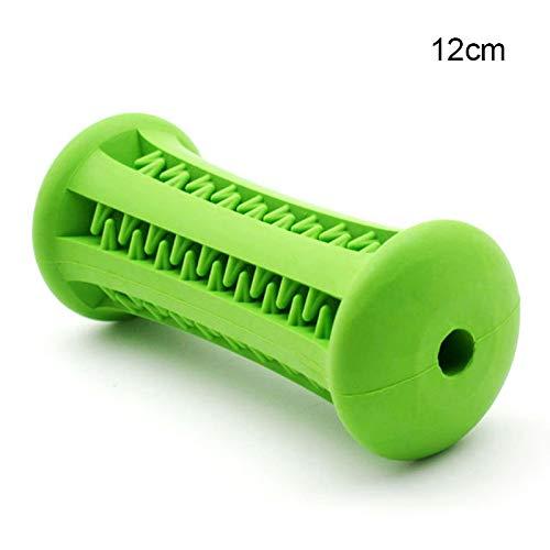Carremark Hund kauen Spielzeug beißen resistente zähne Reinigung Gummi welpen kauen Spielzeug Hund trainingsgeräte