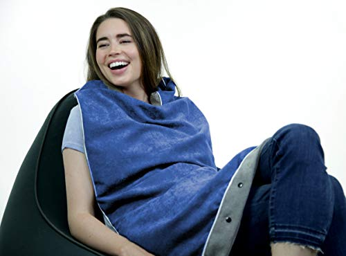 microwavable blanket - 5