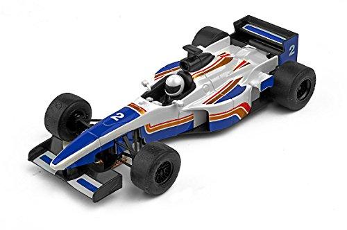Ninco 530050698 – Sport Formula, Bleu