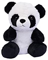 Exceptional Home Zoo - Baby Giant Panda Bear - Stuffed Animals - Give Happiness