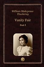 Vanity Fair. Part 1. (Volume 1)