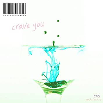 Crave You (feat. Rosie)