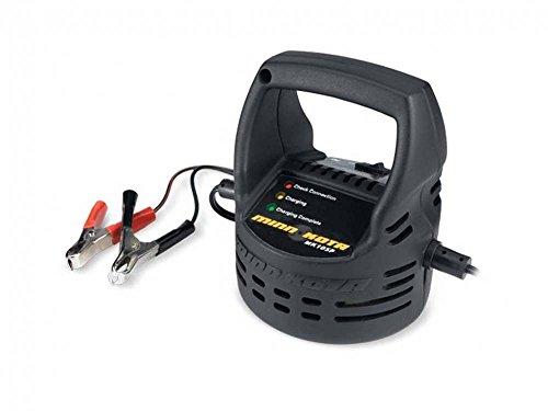 Cargador de baterías Minn kota mk105pe Euro