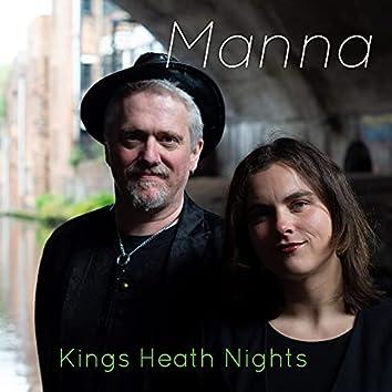 Kings Heath Nights