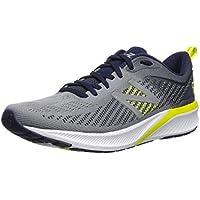 New Balance 870v5 Men's Running Shoes