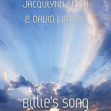 Billie's Song