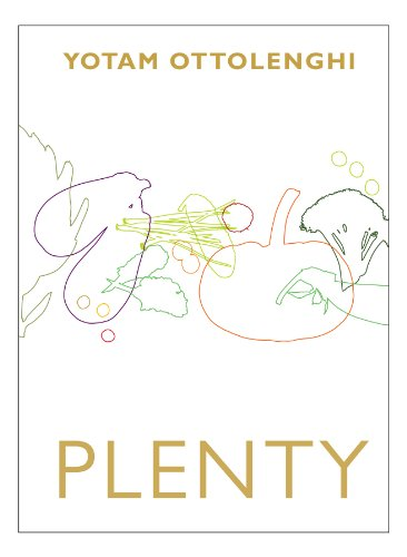 Plenty (English Edition)
