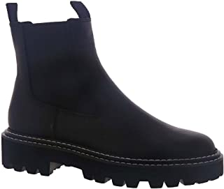 Dolce Vita Moana womens Ankle Boot