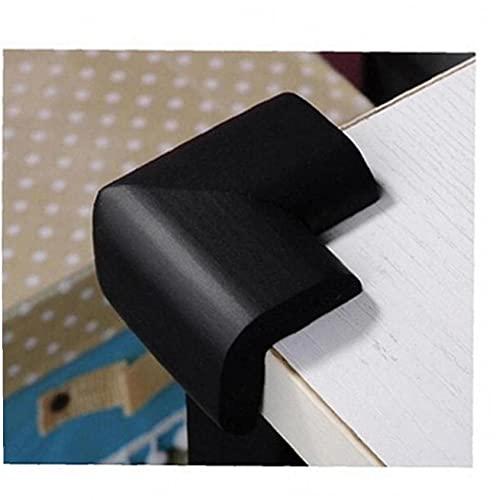 12pcs Caja Espesado Nro Espuma Esquina Cojines Productos De Seguridad Protección De La Cubierta del Protector De Seguridad para Niños