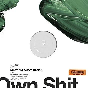 Own Shit