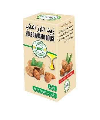 Aceites 100% naturales y orgánicos, 30 ml. Entrega gratis.