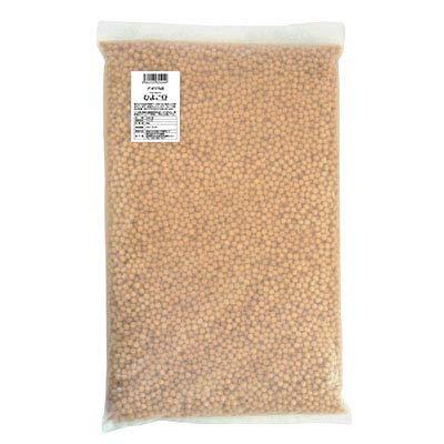 アメリカ産 ひよこ豆 5kg 業務用パック
