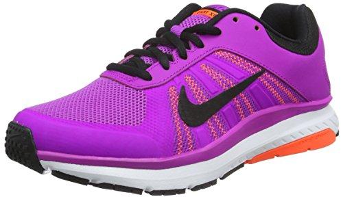 Nike Dart 12 Hardloopschoenen voor dames