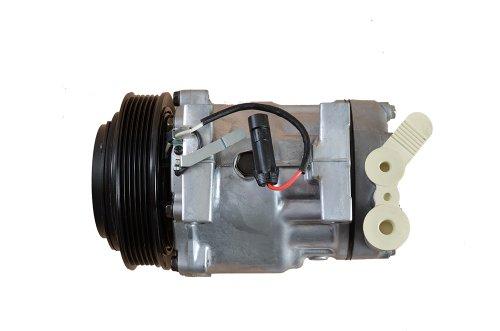 Nrf 32113 Compressore, Climatizzatore
