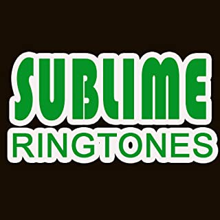 Sublime Ringtones Fan App