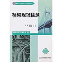 Bridge site testing(Chinese Edition)