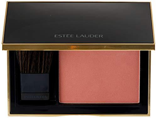 Estee Lauder Rouge Pure Color Envy - Peach Passion 4.5 g