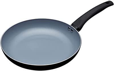 Master Class MasterClass Ceramic Non-Stick Eco Frypan - Masterclass Ceramic Cookware Reviews