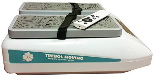 Entraineur passif pour jambe Trebon moving
